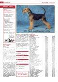 Der Terrier - Klub für Terrier e.V. - Seite 7