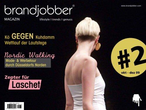 Download - brandjobber mag