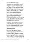 Leben unter Seinesgleichen - Kai Hoelzner - Seite 3