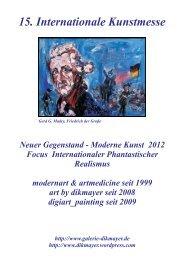 15_IKB_Druck 2.Auflage_Ohne_H... - Galerie Dikmayer Berlin