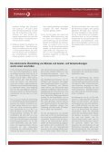 Non-Profit-Informationen 1/2012 - Page 2