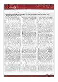 Non-Profit-Informationen 1/2012 - Page 4