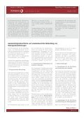 Non-Profit-Informationen 1/2012 - Page 5