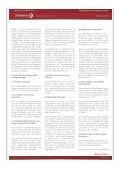 Non-Profit-Informationen 1/2012 - Page 6