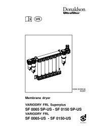 SF 0150 SP-US SF 0065-US