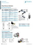 Accessories - Donaldson Company, Inc. - Page 4
