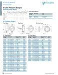Accessories - Donaldson Company, Inc. - Page 6