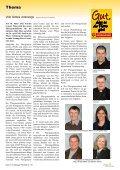 Voitsberger Pfarrblatt - Dekanat Voitsberg - Seite 3