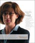 an attorney. - Benesch - Page 4