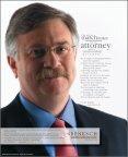 an attorney. - Benesch - Page 5
