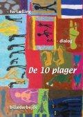 foraar_2005.pdf - Odense Friskole - Page 4