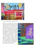 foraar_2005.pdf - Odense Friskole - Page 5