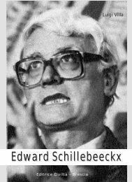 Il domenicano P. Schillebeeckx condannato per ... - Chiesa viva