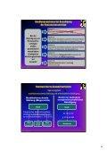 (Microsoft PowerPoint - Stadtwerke - 2. B\374rgerinfo ... - Stadt Dorsten - Page 2