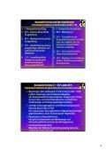 (Microsoft PowerPoint - Stadtwerke - 2. B\374rgerinfo ... - Stadt Dorsten - Page 3