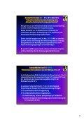 (Microsoft PowerPoint - Stadtwerke - 2. B\374rgerinfo ... - Stadt Dorsten - Page 5