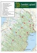 Jagd in Swedish Lapland – der letzten Wildnis Europas - Seite 3