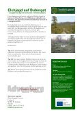 Jagd in Swedish Lapland – der letzten Wildnis Europas - Seite 5