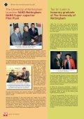 Ketua Pegawai Eksekutif/ Pengarah Urusan - UAC Berhad - Page 4