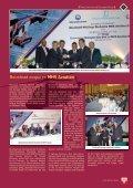 Ketua Pegawai Eksekutif/ Pengarah Urusan - UAC Berhad - Page 5