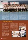 Ketua Pegawai Eksekutif/ Pengarah Urusan - UAC Berhad - Page 6