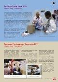 Ketua Pegawai Eksekutif/ Pengarah Urusan - UAC Berhad - Page 7