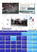 Kalender arbeit 2010 neu - Musikverein Kollerschlag - Seite 4