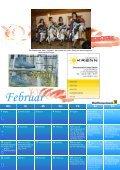 Kalender arbeit 2010 neu - Musikverein Kollerschlag - Seite 5