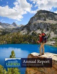 2011 - Environment California