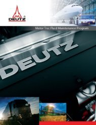 Deutz Motor Trac Fluid Analysis.pdf