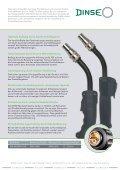 BLACKline DIX MSZ/MCZ 305 - Seite 2
