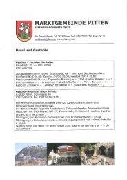 Datei herunterladen (516 KB) - .PDF - Pitten