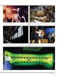 Kino Flo Lighting Systems - ARRI Lighting Rental - Page 5