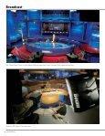 Kino Flo Lighting Systems - ARRI Lighting Rental - Page 6