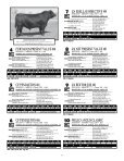 of the Best Angus & Charolais bulls raised in California. - JDA Online - Page 6