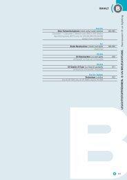 B-Katalog-2009.pdf