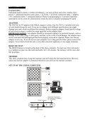 Novag Citrine - The Chess House - Page 3