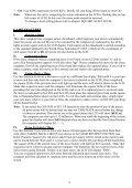 Novag Citrine - The Chess House - Page 6