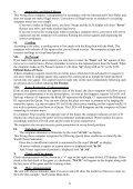 Novag Citrine - The Chess House - Page 7