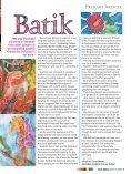 triptych sequences - Zart Art - Page 7