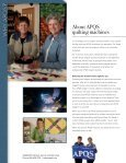 Master Quilter - Sparrow Studioz - Page 2
