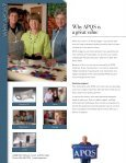 Master Quilter - Sparrow Studioz - Page 3