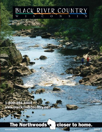 BR Country Pages 2012:Layout 1 - Black River Area Chamber of ...