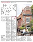 The Famous Grouse - Telegraph - Page 2