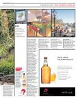 The Famous Grouse - Telegraph - Page 3