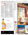 The Famous Grouse - Telegraph - Page 6