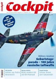 pdf Download Oktober 2012 - Cockpit