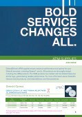 service changes all. - DieboldDirect - Page 5