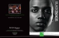 Download Black Image Media Kit - Las Vegas Review-Journal