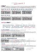 sommer 2012 - drexel gmbh - Seite 2
